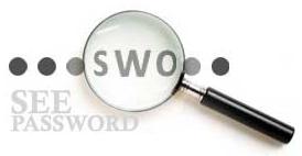 نرم افزار See Password